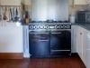 ceridwen-cooker