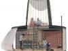 origional architects consept
