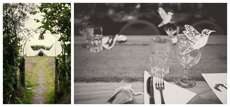 table-decor-tipi-shot