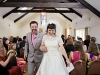 tipi-wedding-in-wales-daffodil-waves-photography110