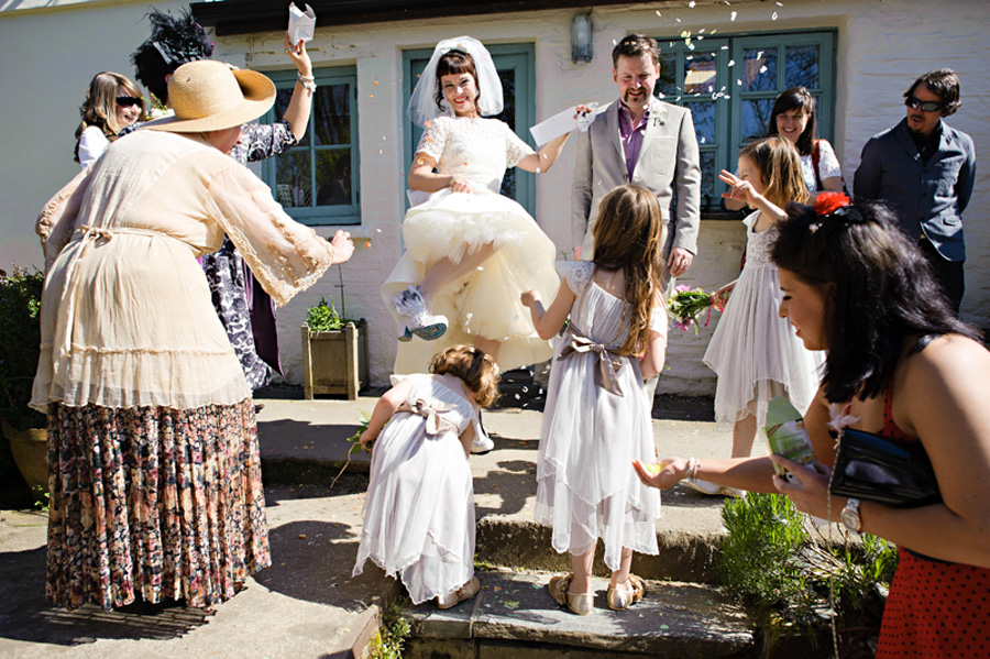 tipi-wedding-in-wales-daffodil-waves-photography112