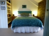 Gwion bed
