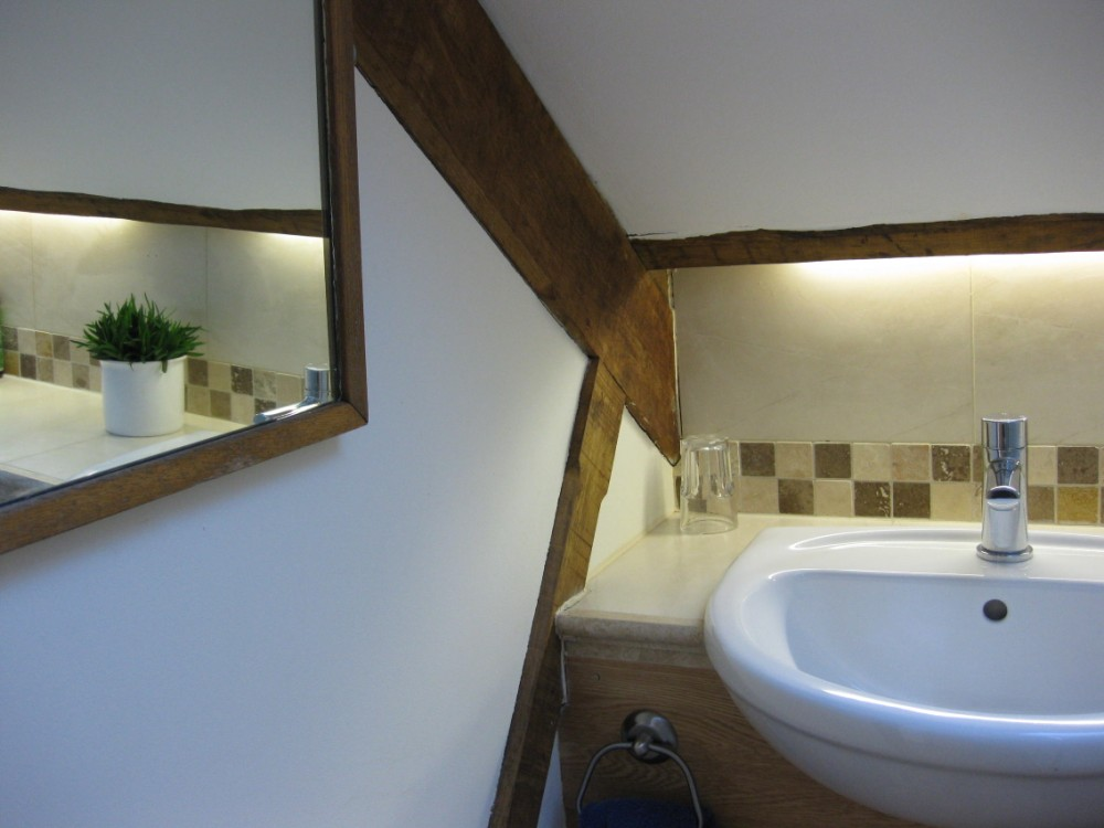 byre-bathroom