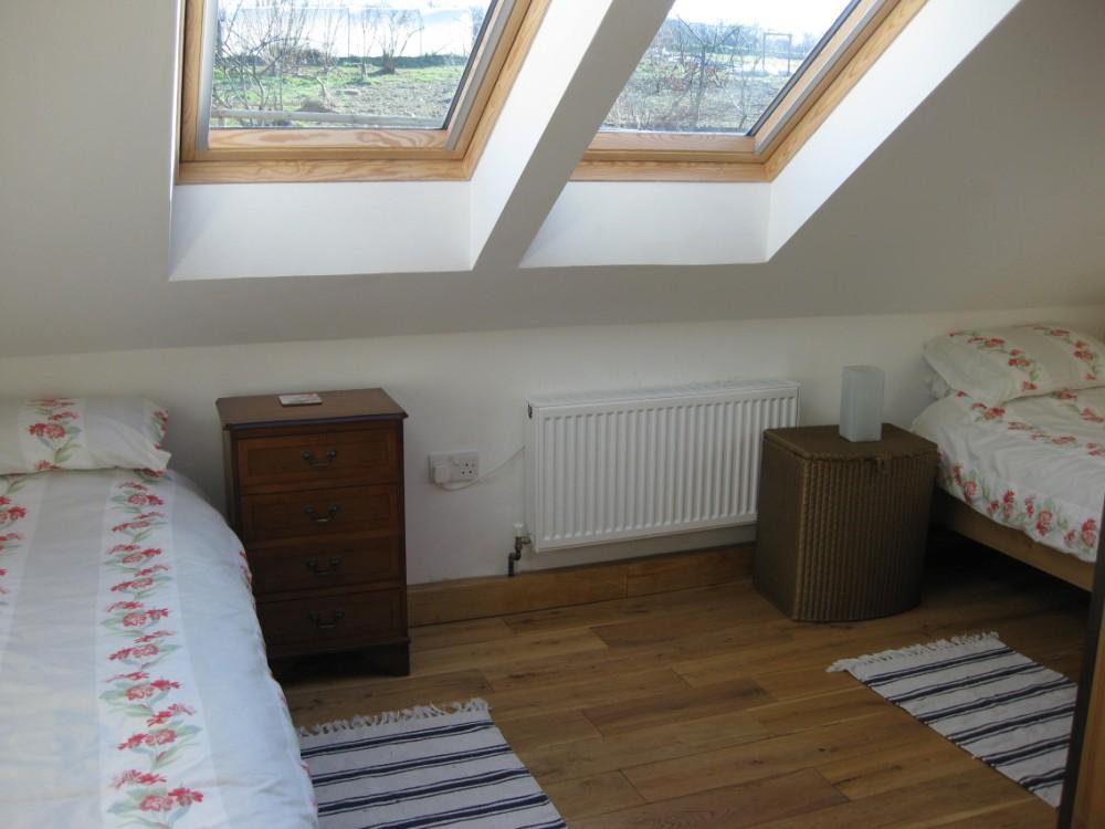 byre-bedroom1