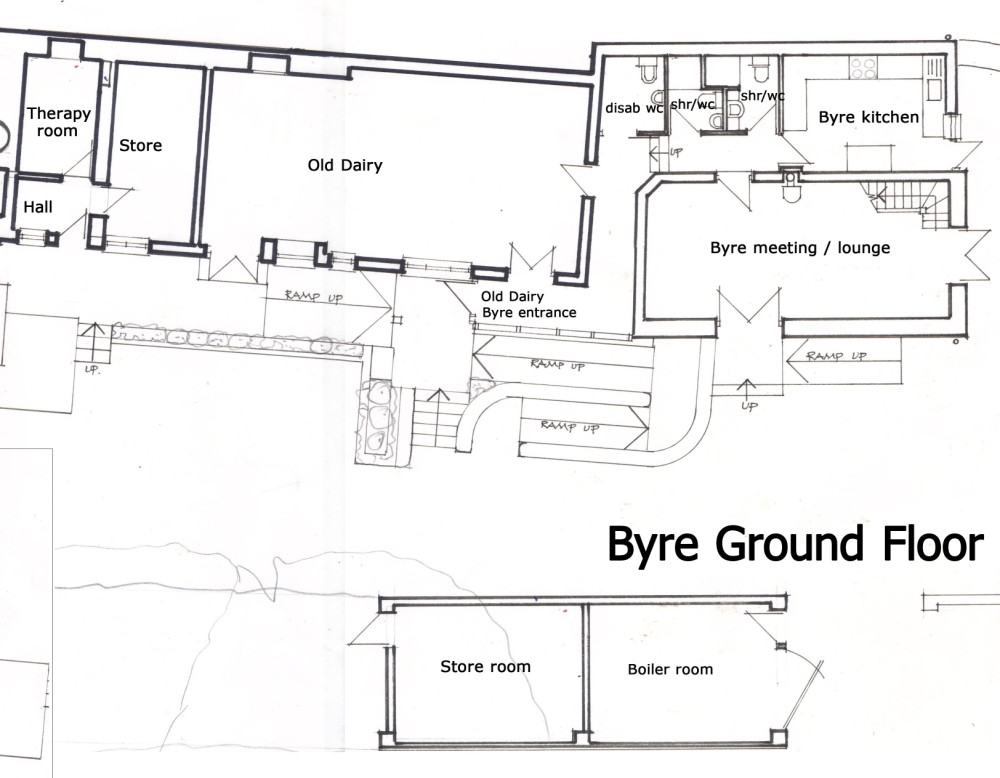 old-dairy-and-byre-layout