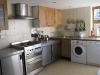 byre-kitchen