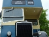 DSCF2454 (533x800)