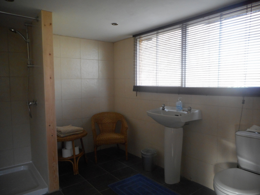 ensuite-shower-room