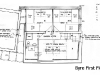 first-floor-plan-byre