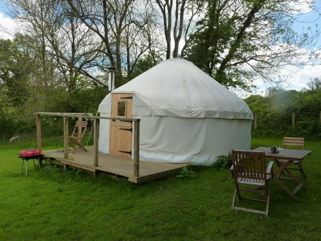 afallon-yurt