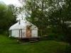 damson-yurt