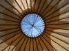 yurt eye