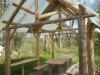 yurt-bbq-undercover-area
