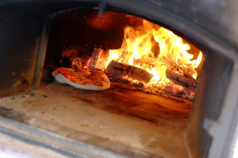 Pizza Nights – Last Friday of the Month – Next 26th October