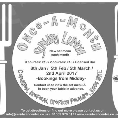 pop-up-sunday-lunches-at-ceridwen-800x566